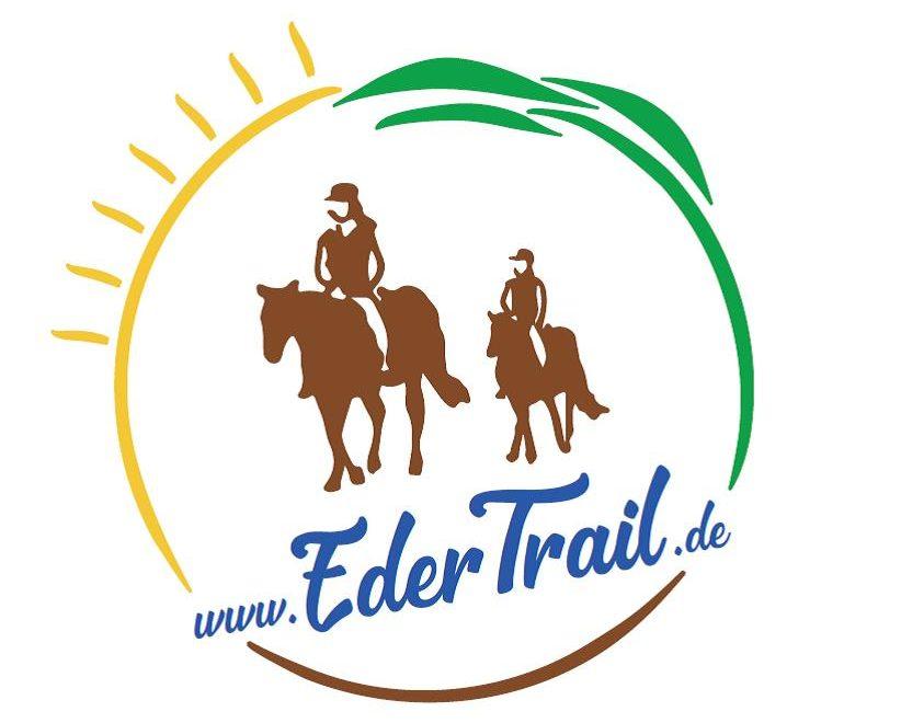 Reiterhof EderTrail